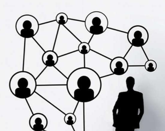 Hat Social Media wirklich einen großen Nutzen?