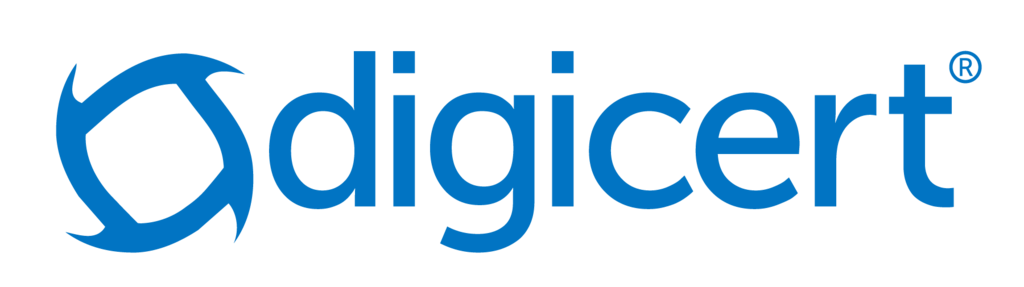 Leistung SSL-Zertifikat durch DigiCert Inc.