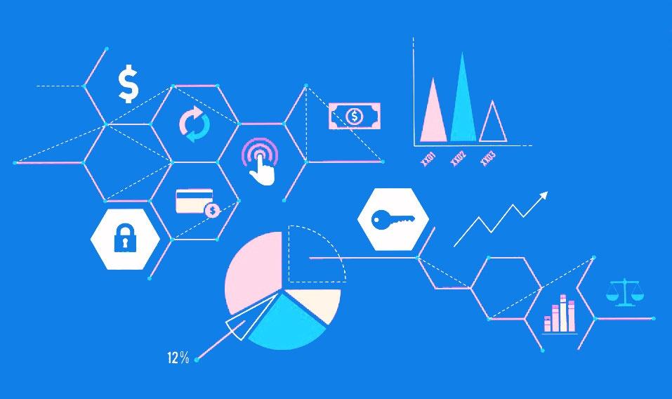 """PriMediaMax - SocialMedia - Management bietet kostengünstiges Marketing in den sozialen Netzwerken für Freiberufler, Einzelunternehmer, Kleinunternehmer, Handwerksbetriebe und sonstige Gewerbetreibende. Hören Sie auf Ihre kostbare Zeit in Dinge zu investieren, die wir für Sie erledigen können. Bei uns bekommen Sie kompetente Beratung und maßgeschneiderte Angebote die genau zu Ihnen und Ihrer Zielgruppe passen. Wir helfen Ihnen Ihr Produkt oder Ihre Dienstleistung optimal zu präsentieren, um so eine Kaufentscheidung messbar positiv zu beeinflussen. Mit dem richtigen Partner an der Seite ist Marketing kein """"Hexenwerk""""!"""